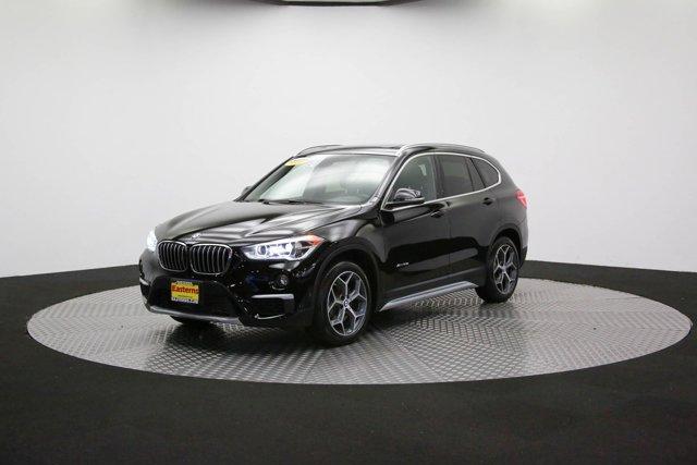 2016 BMW X1 for sale 123971 54