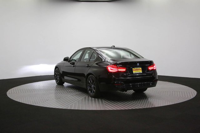 2016 BMW 3 Series for sale 125547 62