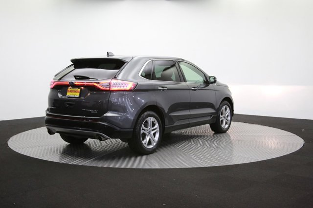 2018 Ford Edge for sale 124030 35