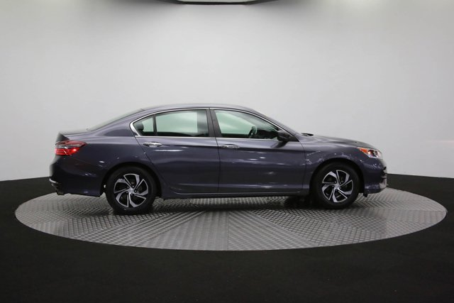 2017 Honda Accord for sale 124731 39