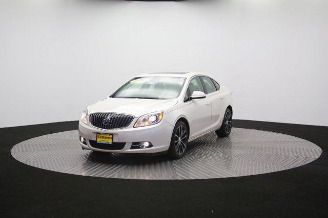 2016 Buick Verano for sale 119877 62
