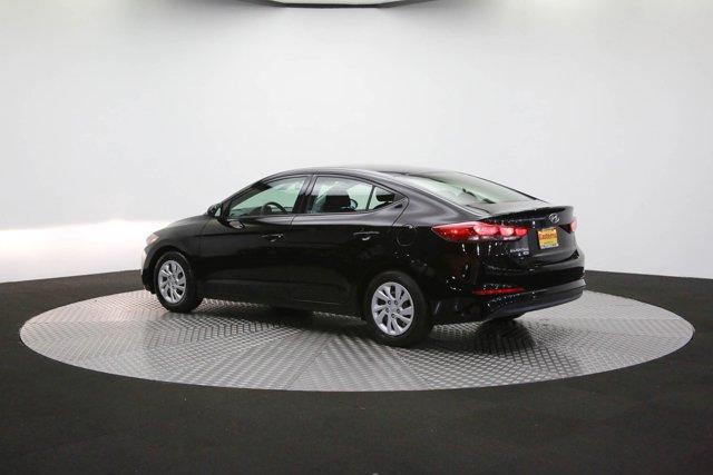 2018 Hyundai Elantra for sale 124564 59