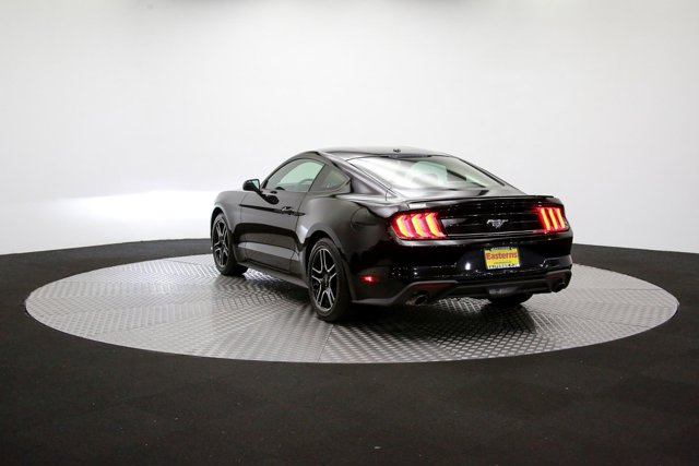 2019 Ford Mustang for sale 122823 58