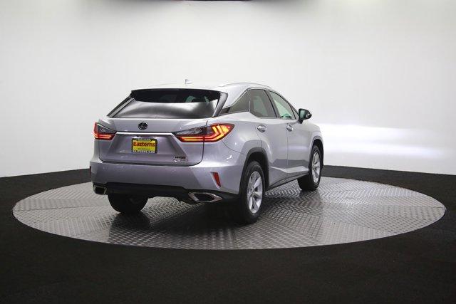 2016 Lexus RX 350 for sale 119854 49