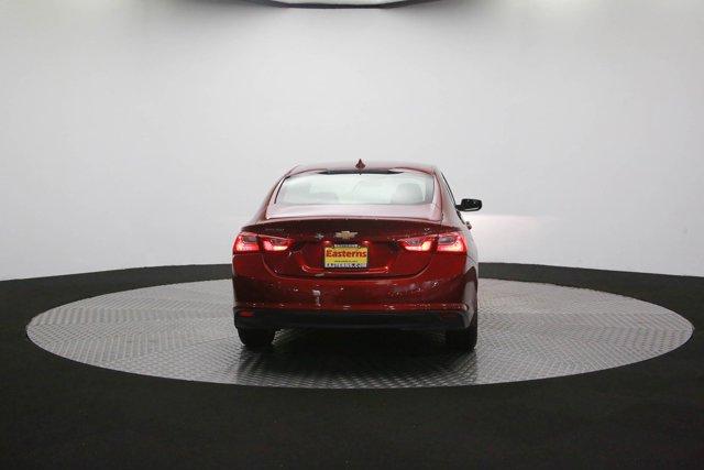 2017 Chevrolet Malibu for sale 125688 31