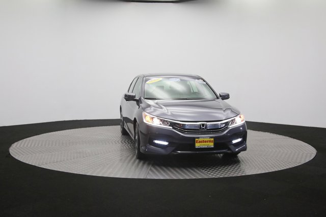 2016 Honda Accord for sale 120458 65