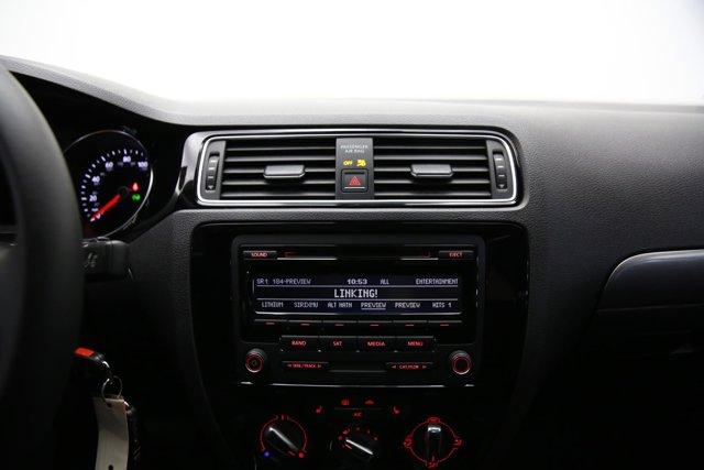2015 Volkswagen Jetta for sale 124249 10