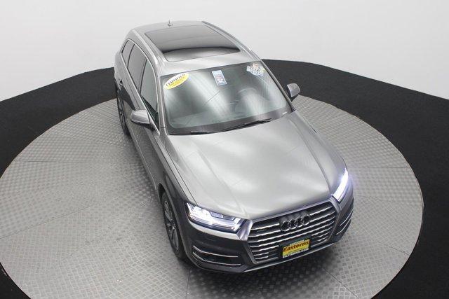 2017 Audi Q7 for sale 121808 2