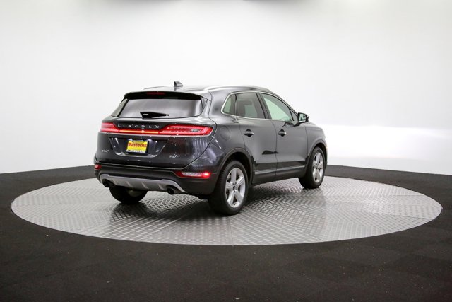 2017 Lincoln MKC for sale 123212 36