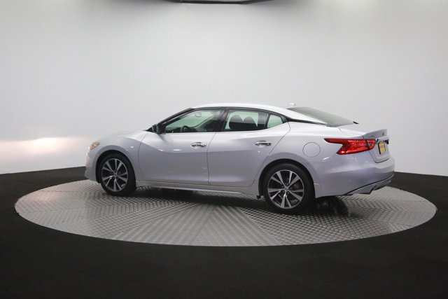 2016 Nissan Maxima for sale 120997 58