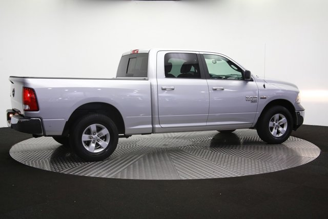 2019 Ram 1500 Classic for sale 120114 50