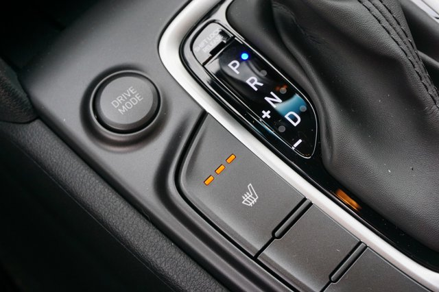 New 2020 Hyundai Kona Ultimate DCT AWD