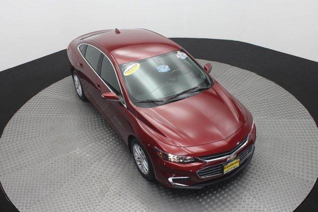 2017 Chevrolet Malibu for sale 125688 2