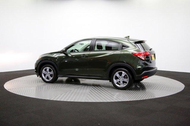 2017 Honda HR-V for sale 123991 58