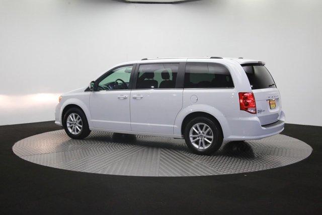 2018 Dodge Grand Caravan for sale 122175 57
