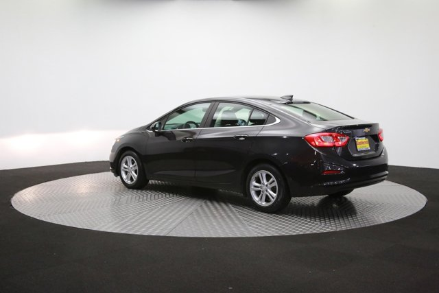 2016 Chevrolet Cruze for sale 124679 58
