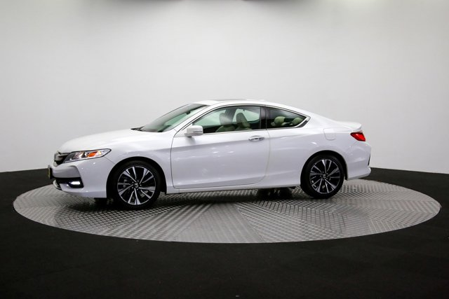 2017 Honda Accord Coupe for sale 123945 53
