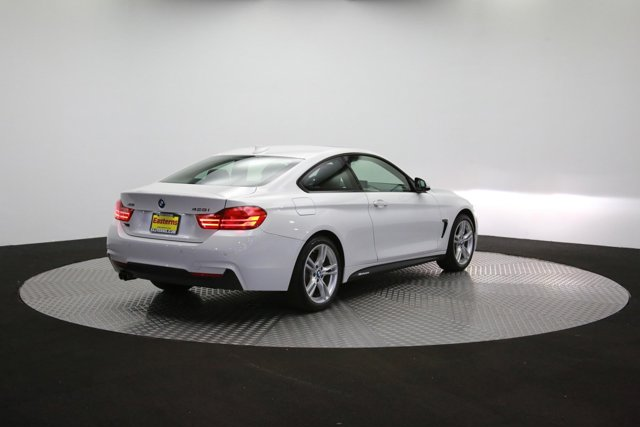 2016 BMW 4 Series for sale 123334 36