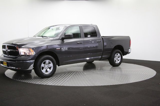 2019 Ram 1500 Classic for sale 124972 51