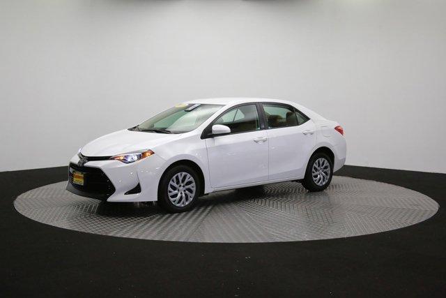2017 Toyota Corolla for sale 123001 51
