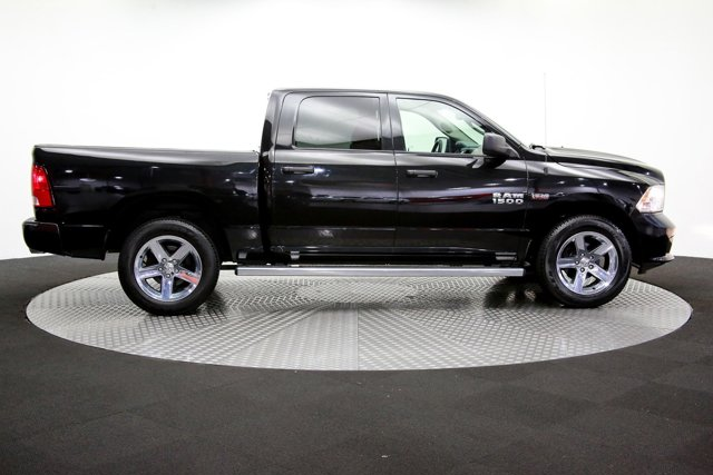 2016 Ram 1500 for sale 122338 39