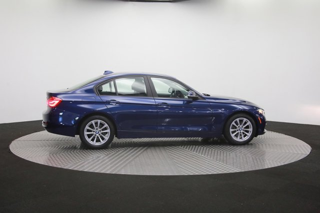 2016 BMW 3 Series for sale 121058 41