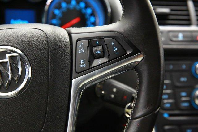 2016 Buick Encore for sale 123297 15