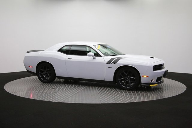 2019 Dodge Challenger for sale 124038 42