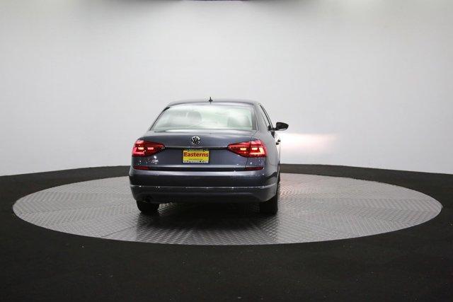 2016 Volkswagen Passat for sale 123588 32