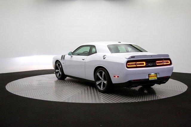2019 Dodge Challenger for sale 123179 56