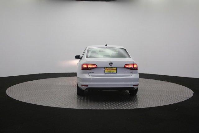 2016 Volkswagen Jetta for sale 120936 45