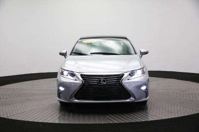 2016 Lexus ES 350 for sale 123367 1