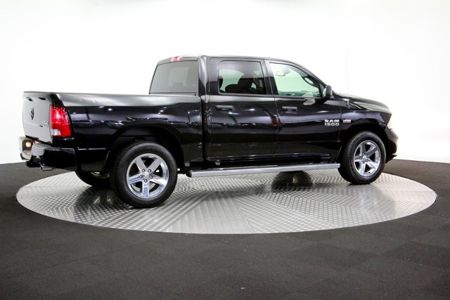 2016 Ram 1500 for sale 122338 37