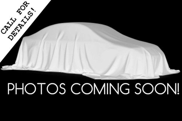 Used-2016-Mazda-Mazda3-4dr-Sdn-Man-i-Touring
