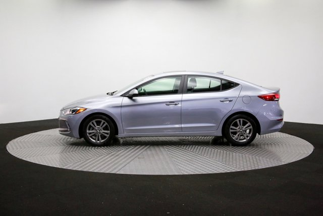 2017 Hyundai Elantra for sale 123114 56