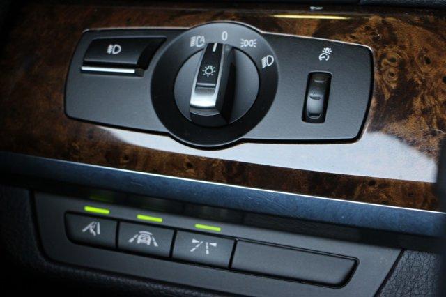 2015 BMW 7 SERIES 740Li 30