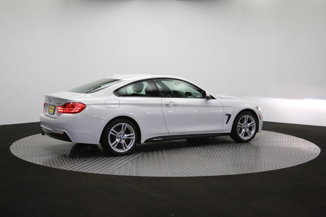 2016 BMW 4 Series for sale 123334 38