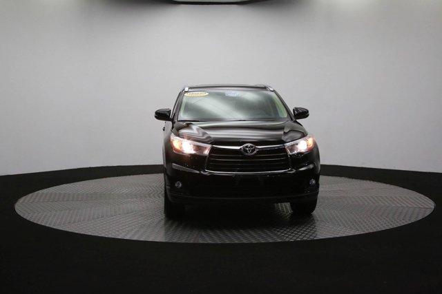 2016 Toyota Highlander for sale 124041 48