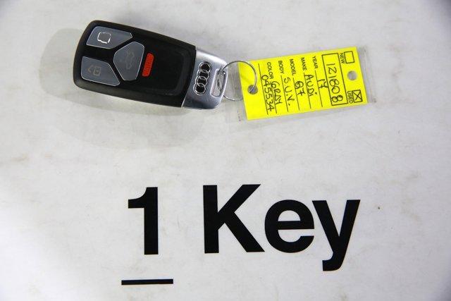 2017 Audi Q7 for sale 121808 22