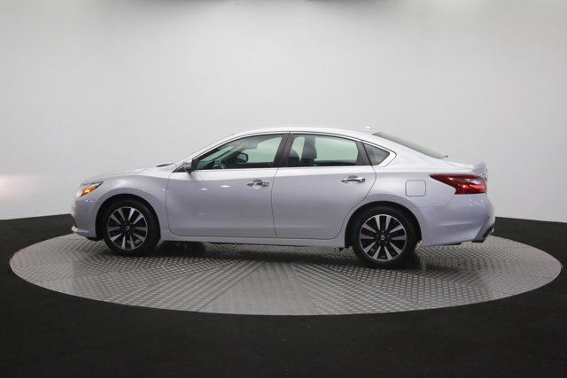 2018 Nissan Altima for sale 121375 56