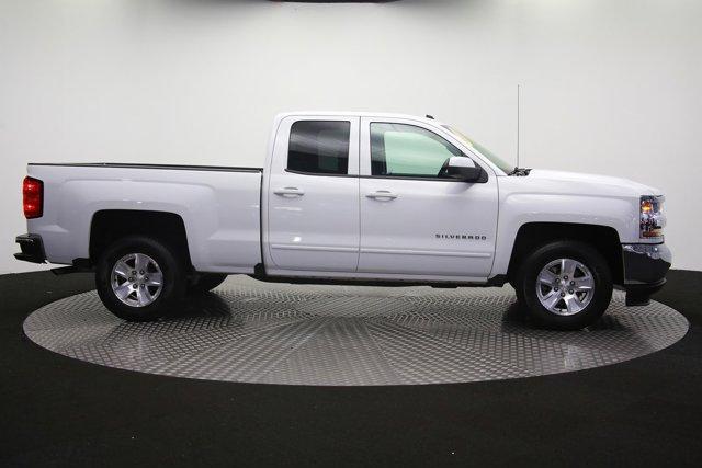 2019 Chevrolet Silverado 1500 LD for sale 120013 52