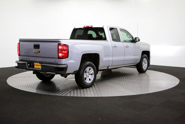 2019 Chevrolet Silverado 1500 LD for sale 122806 36