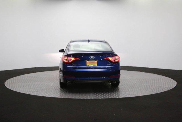 2017 Hyundai Sonata for sale 123704 31