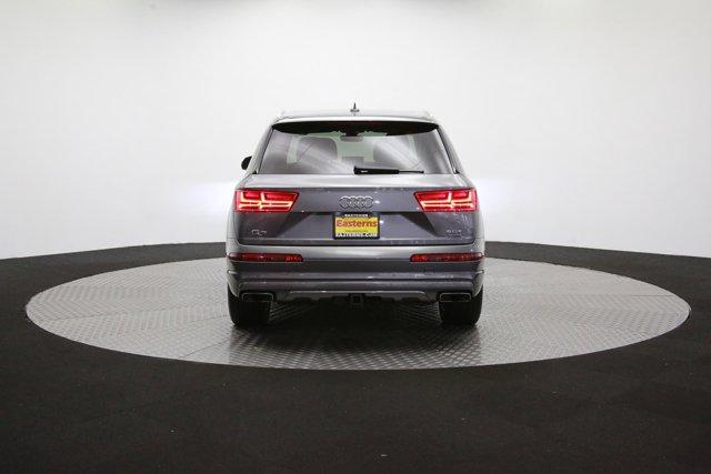 2017 Audi Q7 for sale 121808 36