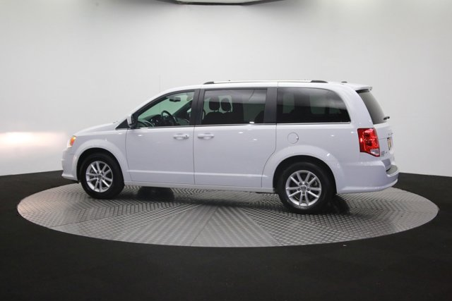 2018 Dodge Grand Caravan for sale 122175 56