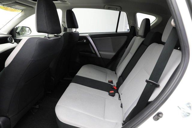 2017 Toyota RAV4 for sale 125252 18