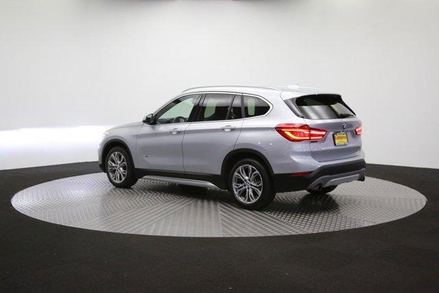 2016 BMW X1 for sale 124620 58
