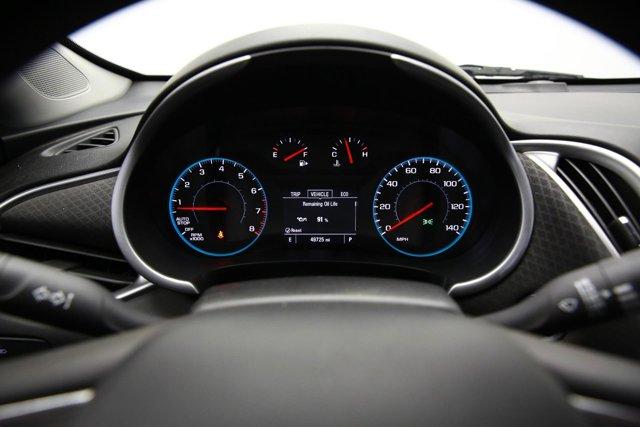2016 Chevrolet Malibu for sale 123453 15