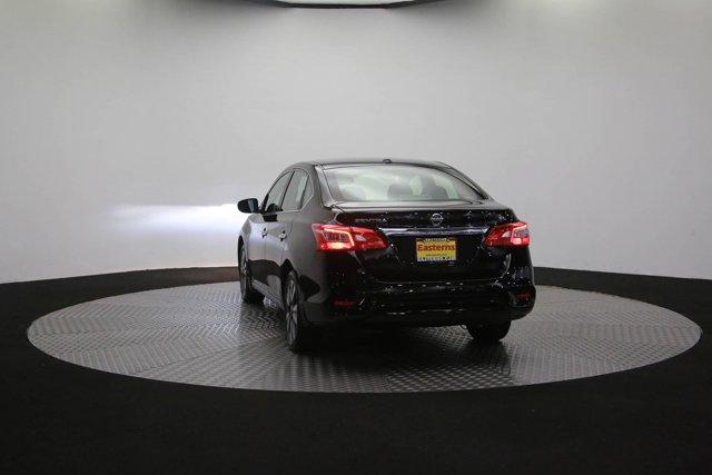 2016 Nissan Sentra for sale 125047 60