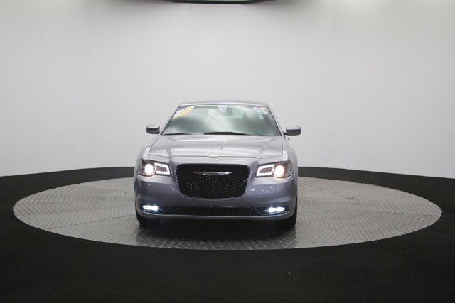 2018 Chrysler 300 for sale 120675 61